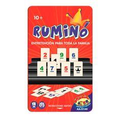 Toyng-Juego-de-Mesa-Rumino-1-52071103