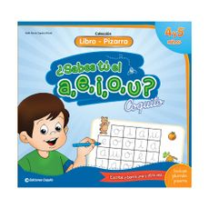 Libro-Coquito-Pizarra-A-E-I-O-U-1-54786508