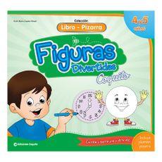 Libro-Coquito-Pizarra-Figuras-1-54786509