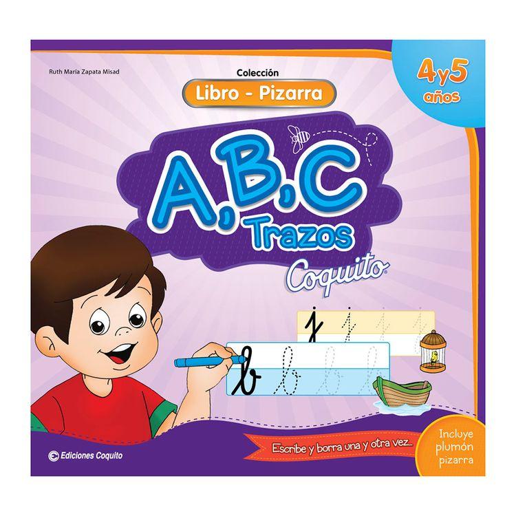 Libro-Coquito-Pizarra-A-B-C-1-54786510