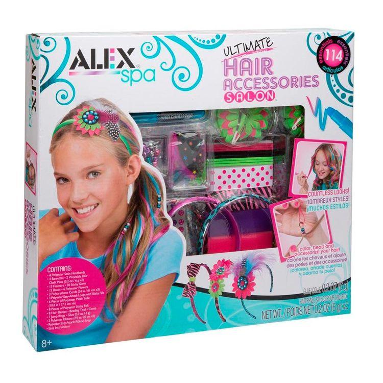Alex-Toys-Lo-Ultimo-En-Accesorios-De-Salon-1-109901