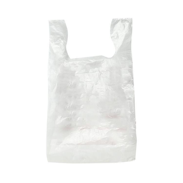 Bolsa-de-Plastico-Metro-Online-21x24x09-1-56246373