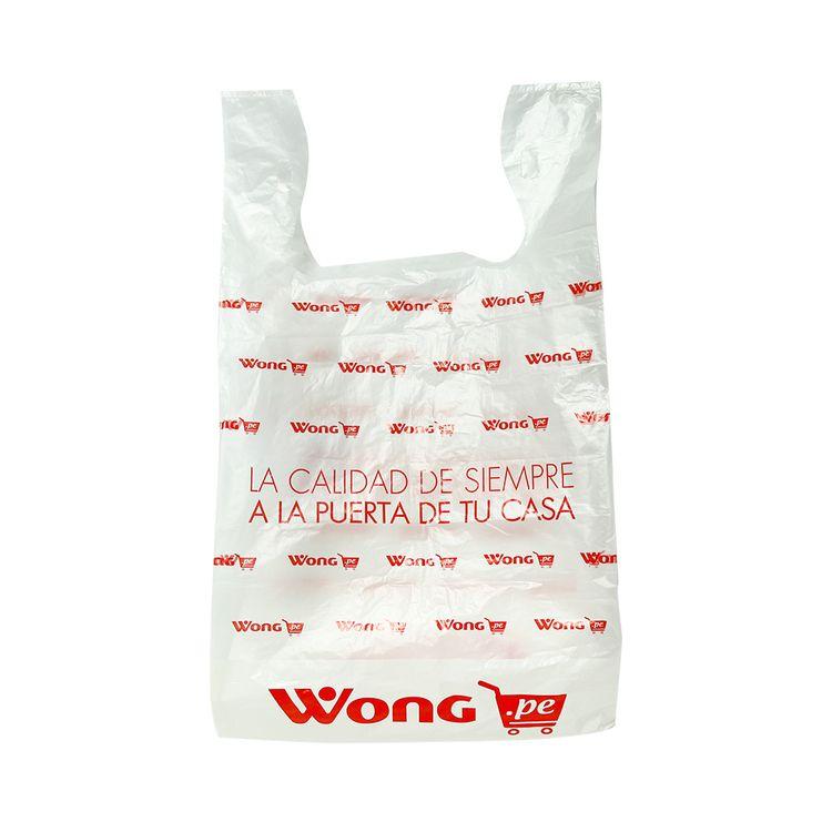 Bolsa-de-Plastico-Wong-Online-21x23x10-1-58649532