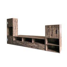 Krea-Home-Centro-de-Entretenimiento-Natural---Libreros-1-14828277