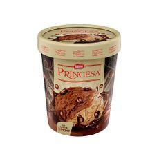 Helado-Premium-Nestle-Princesa-Pote-490-ml-1-152288