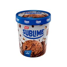 Helado-Premium-Nestle-Sublime-Blanco-Pote-490-ml-1-152289