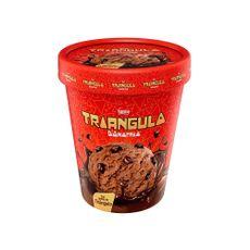 Helado-Premium-Nestle-Triangulo-Pote-490-ml-1-152290