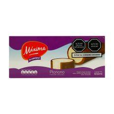 Helado-Pionono-Chocolate-Maxima-648-g-1-184184