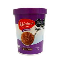 Helado-Chocolate-Maxima-Pote-1-Litro-1-184186
