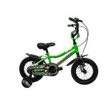 Oxford-Bicicleta-Raptor-Aro-12-Hombre-BM1215-Verde-1-6818