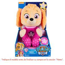 Paw-Patrol-Snuggle-Pups--Surtido-1-239508