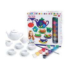 Paint-Your-Own-Tea-Set-Diy-13-Art-Champi-1-15933