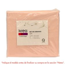 Krea-Sabana-Lisa-Queen-Mf-75gsm-Surtido-4-Colores-1-36692137