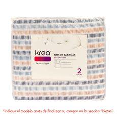 Krea-Sabana-Est-2-Plz-Mf-75gsm-Surtido-4-Diseños-1-Oi19-1-36692139