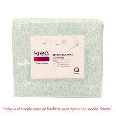 Krea-Sabana-Est-Queen-Mf-75gsm-Surtido-4-Diseños-1-Oi19-1-36692140
