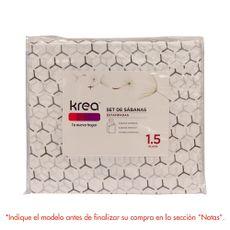 Krea-Sabana-Est-15-Plz-Mf-75gsm-Surtido-4-Diseños-2-Oi19-1-36692141