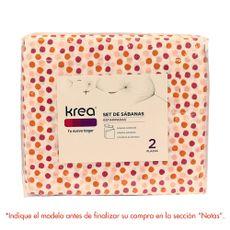 Krea-Sabana-Est-2-Plz-Mf-75gsm-Surtido-4-Diseños-2-Oi19-1-36692142