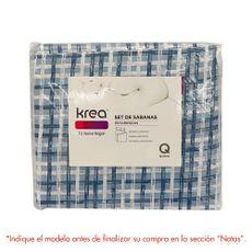 Krea-Sabana-Est-Queen-Mf-75gsm-Surtido-4-Diseños-2-Oi19-1-36692143