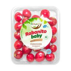 Rabanito-Baby-Hidroponico-de-Invernadero-Ecologic-Bolsa-250-g-1-44544257