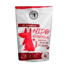 Cookie-Dogster-Snacks-Hipoalergenicos-100gr-1-53529869