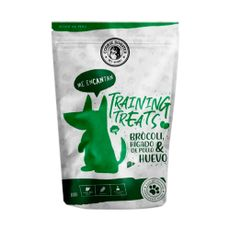 Cookie-Dogster-Snacks-Training-Treats-100gr-1-53529871