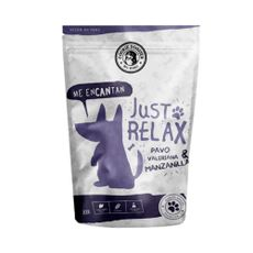 Cookie-Dogster-Snacks-Just-Relax-100gr-1-53529872