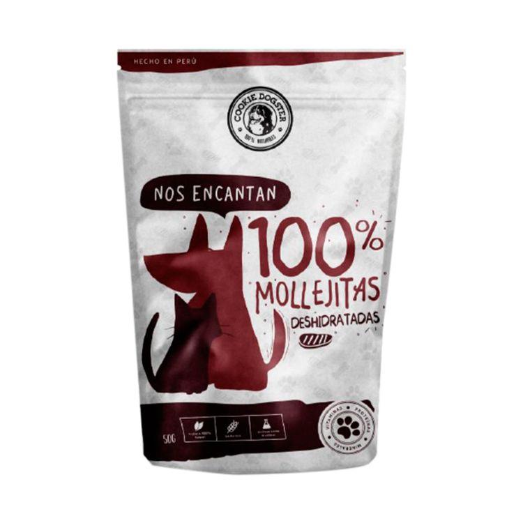 Cookie-Dogster-Snacks-100--Mollejitas-50gr-1-53529873