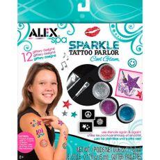 Alex-Spa-Salon-De-Tatuajes-Glamour-1-57117153