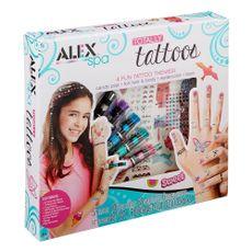 Alex-Spa-Todos-Los-Tatuajes-En-Uno-1-57117154