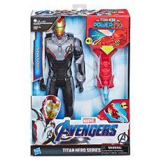 Hasbro-Figura-de-Accion-Avengers-Titan-Hero-Series-Iron-Man-1-36587131