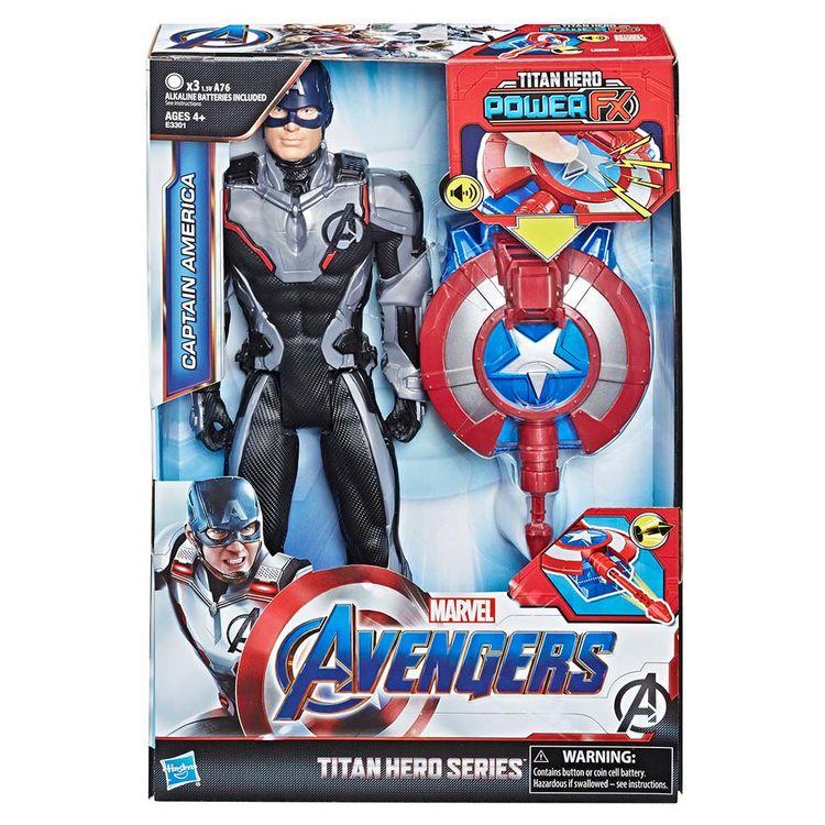 Hasbro-Figura-de-Accion-Avengers-Titan-Hero-Series-Capitan-America-1-44240206
