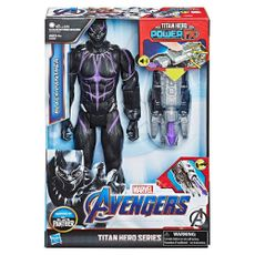 Hasbro-Figura-de-Accion-Avengers-Titan-Hero-Series-Black-Panther-1-44240207