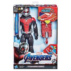 Hasbro-Figura-de-Accion-Avengers-Titan-Hero-Series-Antman-1-44240209