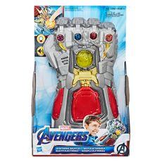 Hasbro-Juguete-Avengers-Guantelete-Electronico-1-44240221