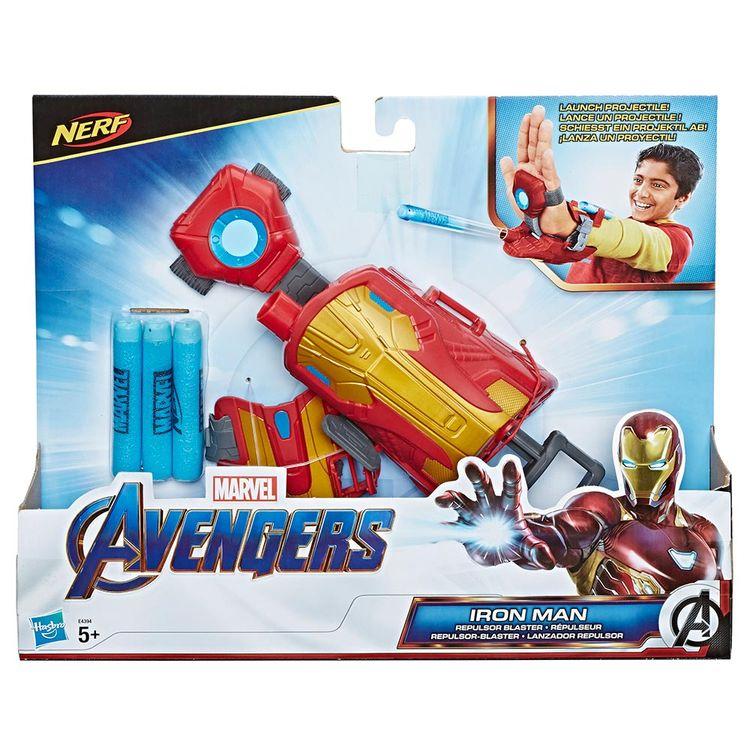 Hasbro-Juguete-Avengers-Lanzador-Repulsor-Iron-Man-1-44240222
