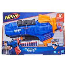 Nerf-Lanzador-de-Dardos-Rukkus-ICS-8-1-44240225