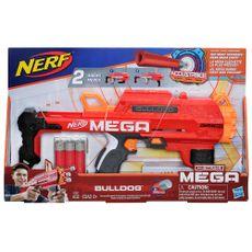 Nerf-Lanzador-de-Dardos-N-Strike-Mega-Bulldog-1-44240226