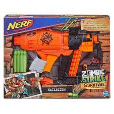 Nerf-Lanzador-de-Dardos-Zombie-Strike-Survival-Nailbiter-1-44240228