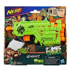 Nerf-Lanzador-de-Dardos-Zombie-Strike-Quadrot-1-44240229