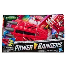 Hasbro-Juguete-Power-Rangers-Garra-Electronica-Cheetah-1-44240234