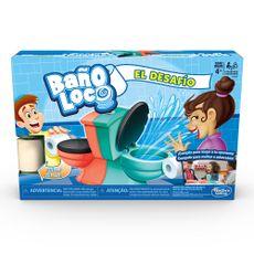 Hasbro-Juego-de-Mesa-Baño-Loco-El-Desafio-1-44240334
