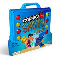 Hasbro-Juego-de-Mesa-Conecta-4-Shots-1-41012665