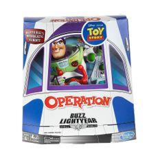 Hasbro-Juego-de-Mesa-Operando-Buzz-Lightyear-1-41012673