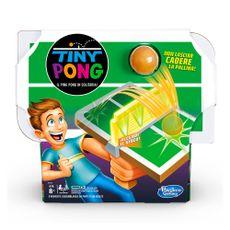 Hasbro-Juego-de-Mesa-Tiny-Pong-1-41012675