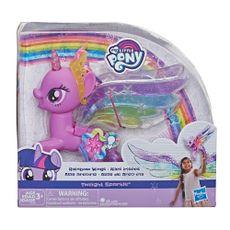 Hasbro-My-Little-Pony-Twilight-Sparkle-1-41012703
