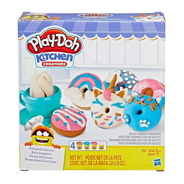Play-Doh-Masilla-para-Juego-Kitchen-Creations-Donas-Deliciosas-1-41012733