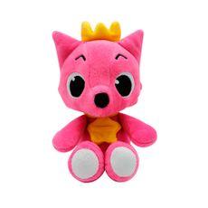 Peluche-Pinkfong-Baby-Shark-1-54458722