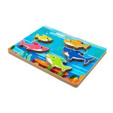 Rompecabezas-De-Madera-Con-Sonido-Baby-Shark-1-54458727