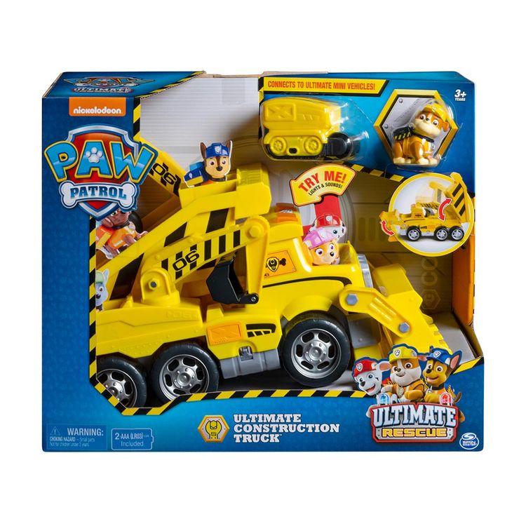 Vehiculo-De-Construccion-Paw-Patrol-1-54458735