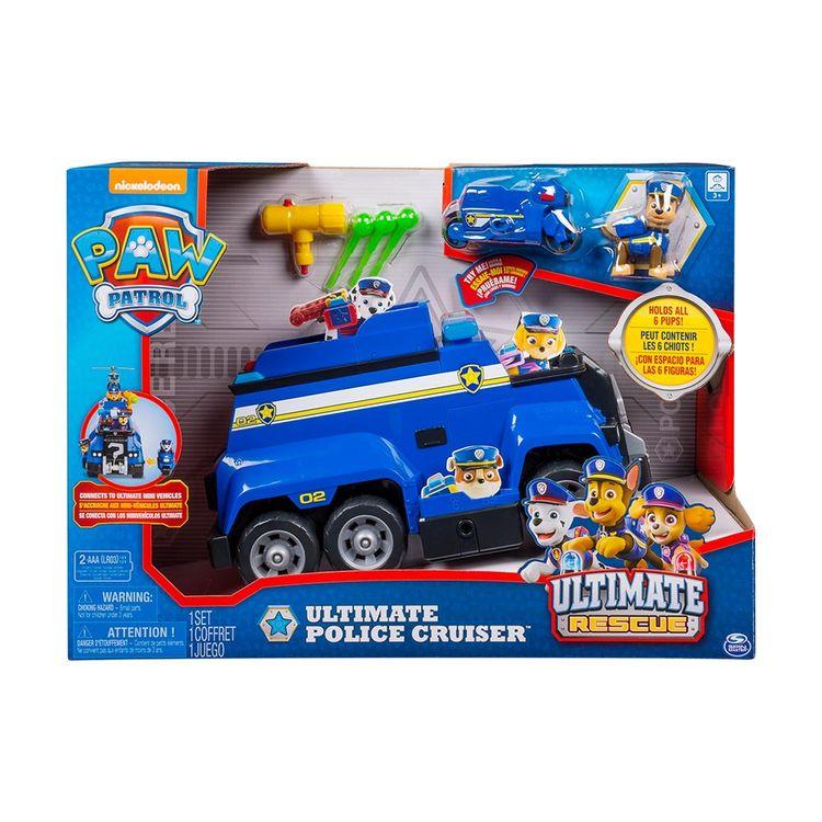 Vehiculo-De-Rescate-Policia-Paw-Patrol-1-54458736